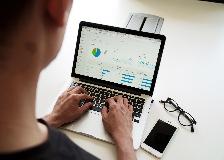 Integraal Online Vitaliteitsplatform
