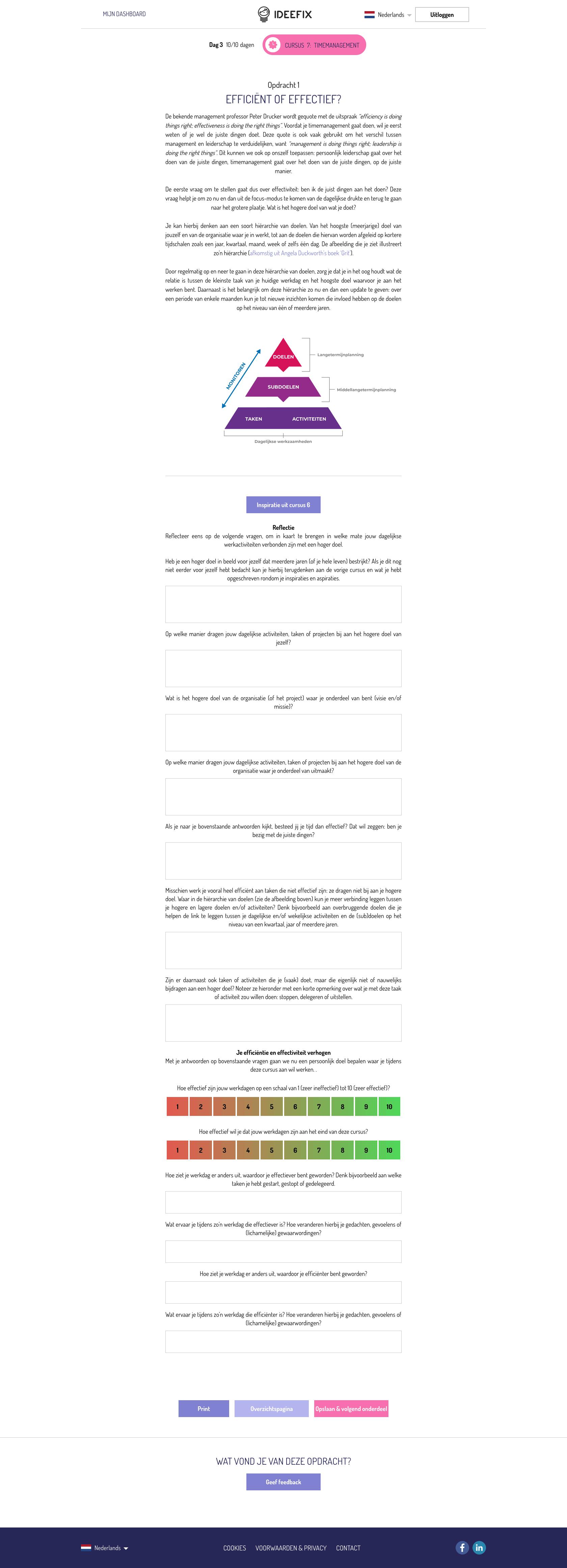 https://ideefix-cdn.s3.eu-central-1.amazonaws.com/module_screenshot/CRJhTsTGHcm2WKXPfoyK_picture.png