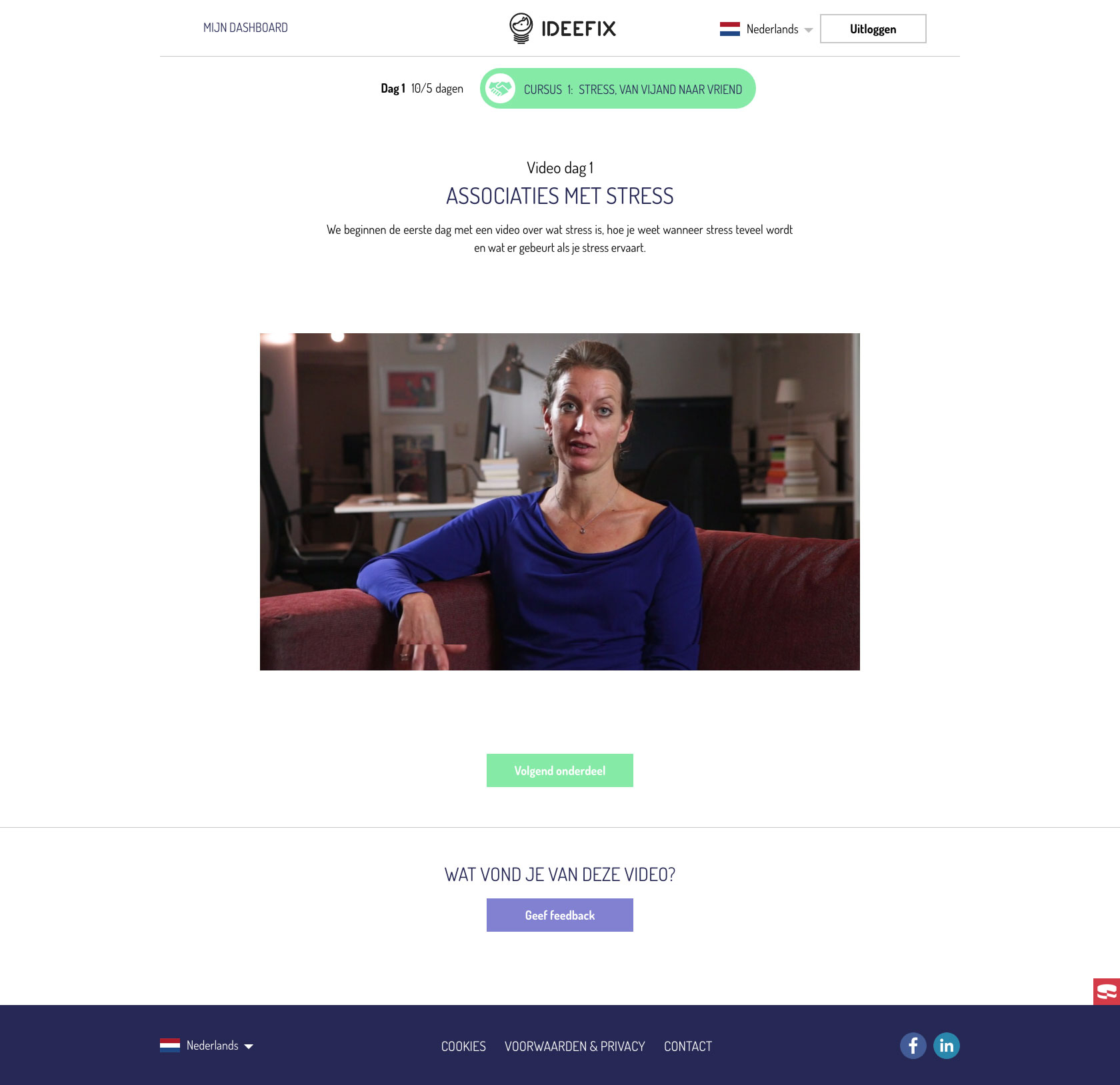 https://ideefix-cdn.s3.eu-central-1.amazonaws.com/module_screenshot/JqkrdPMpESpkES2ncWZe_picture.jpg