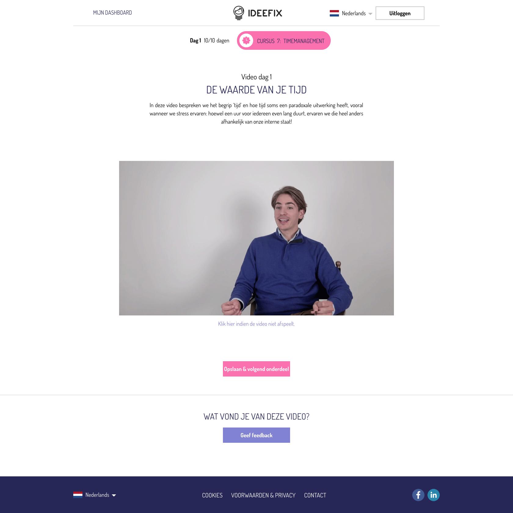 https://ideefix-cdn.s3.eu-central-1.amazonaws.com/module_screenshot/LBcUn3UdSReHuu2ApfcS_picture.png