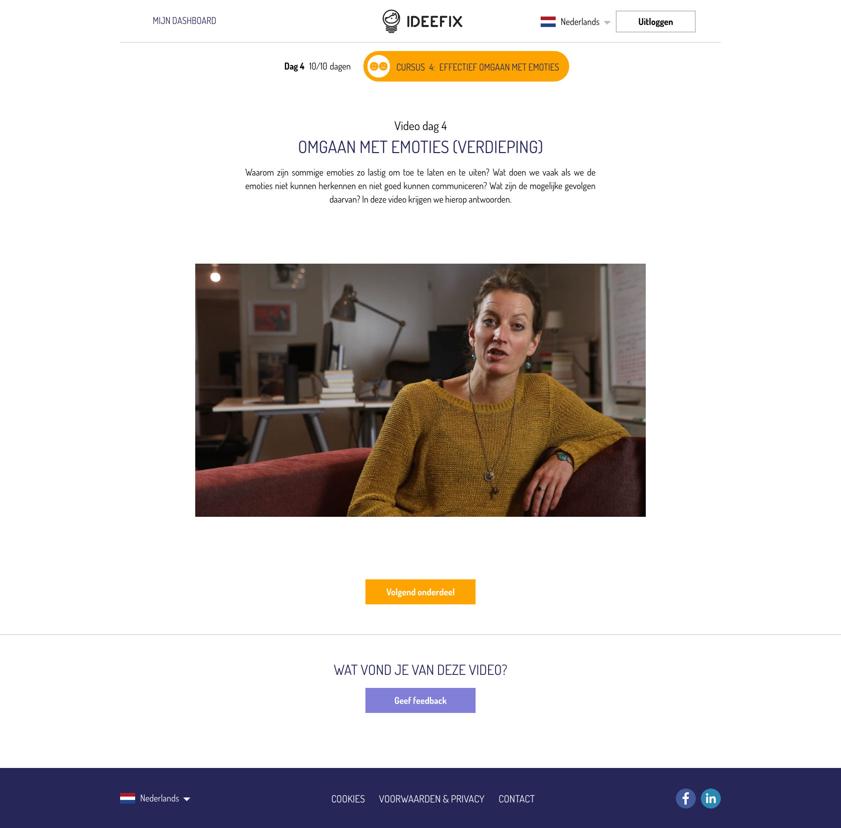 https://ideefix-cdn.s3.eu-central-1.amazonaws.com/module_screenshot/UvQaUhcgAjEeJGFgM0o3_picture.jpg