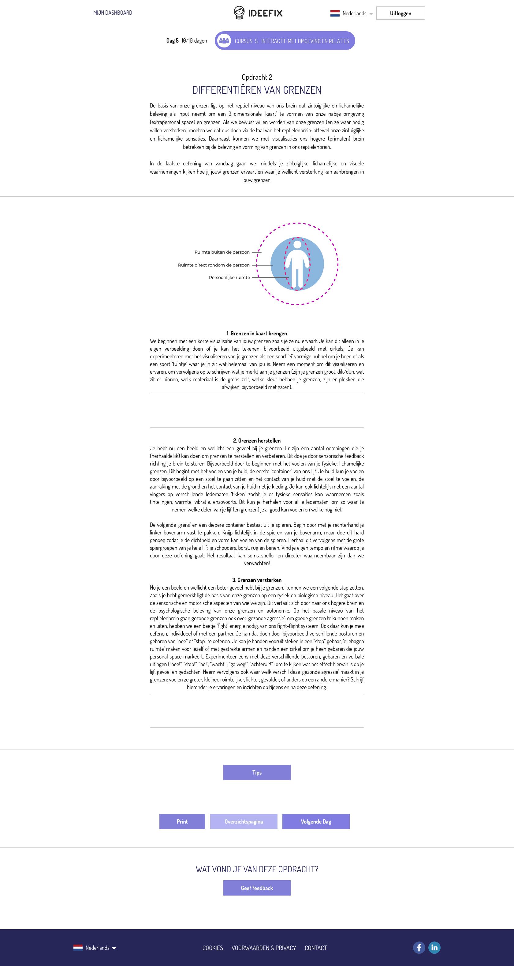 https://ideefix-cdn.s3.eu-central-1.amazonaws.com/module_screenshot/WoGXKVWfkTcWTsugPcCm_picture.png