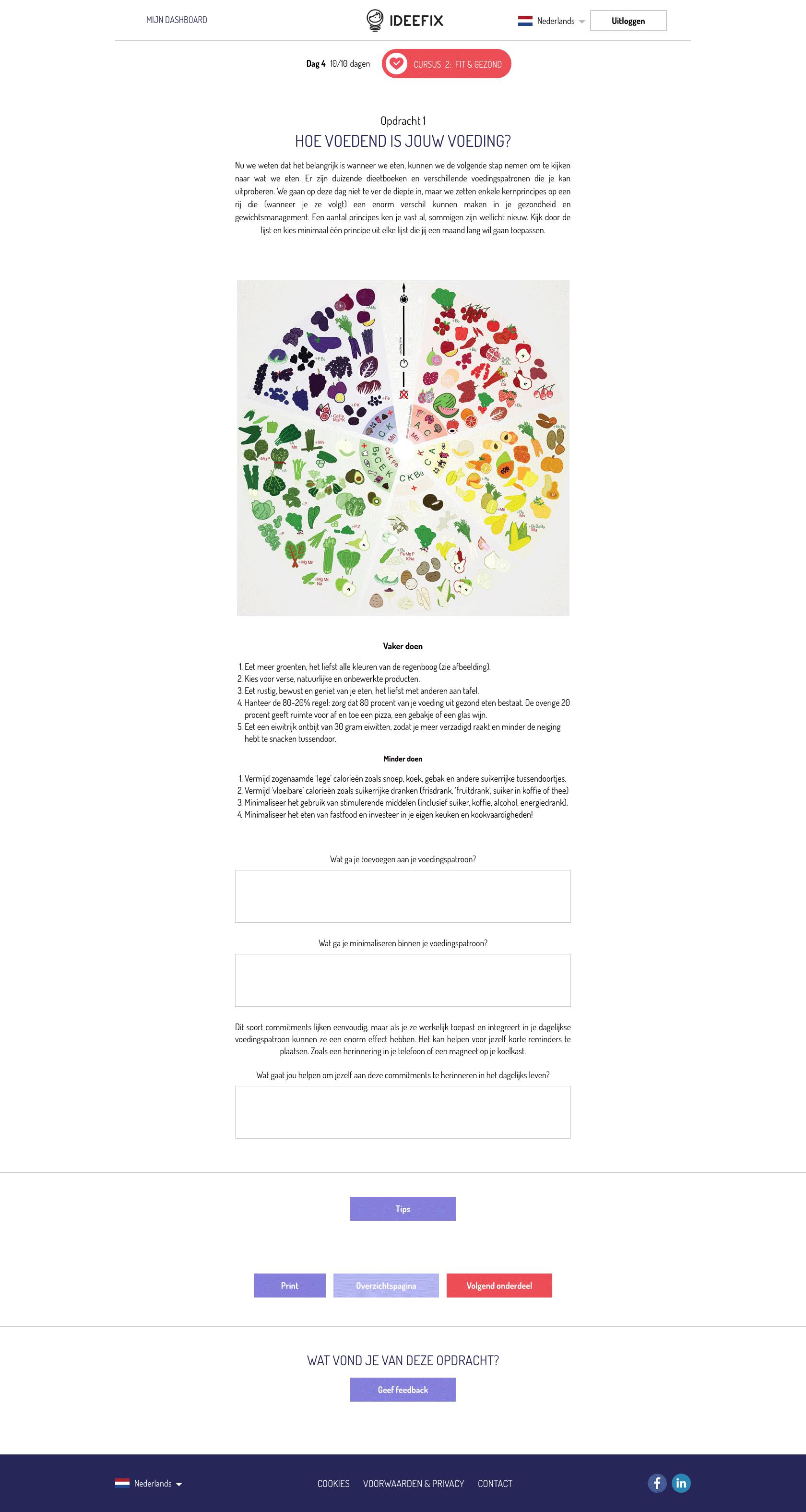 https://ideefix-cdn.s3.eu-central-1.amazonaws.com/module_screenshot/hzvTEngfAAu9uqkhhSKy_picture.png