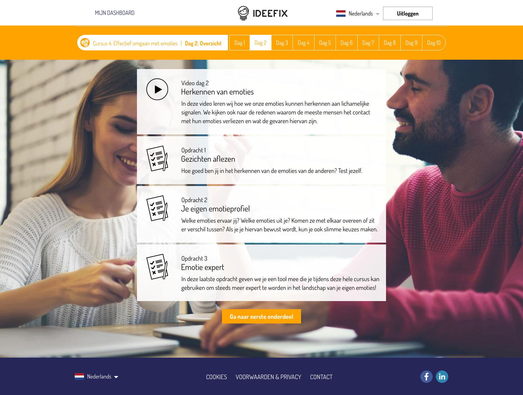 https://ideefix-cdn.s3.eu-central-1.amazonaws.com/module_screenshot/k9pDyOn8NmnbAIB2jh7K_picture.jpg